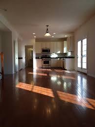 nv homes floor plans house plan ryan homes greenville sc nv homes delaware ryan