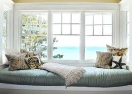Feather Seat Cushions Window Seat Cushions