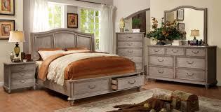 Southwest Bedroom Furniture Rustic Bedroom Furniture