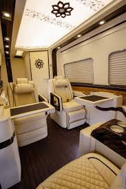 best 25 mercedes minivan ideas on pinterest sprinter bus van