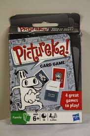 toys u0026 hobbies card games u0026 poker find hasbro products online