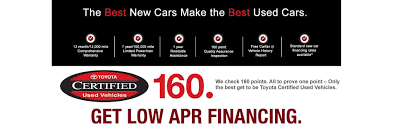 see toyota cars new toyota u0026 used car dealer in palo alto magnussen u0027s toyota of