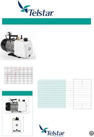 vacuum pump 2g6 sp documents