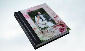 mount photo album what exactly is a flush mount wedding album wedding album studio