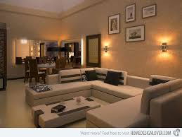 Zen Inspiration Zen Living Room Ideas Shocking 14 Zen Inspired Design Gnscl