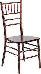 fruitwood chiavari san diego san francisco providing chiavari chairs crossback