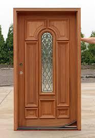 48 Exterior Door Doors Inspiring 42 Exterior Door Appealing 42 Exterior Door 48