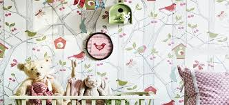 Imaginative Kids Room Wallpaper Fantastic Kids Room Wallpaper - Kid room wallpaper