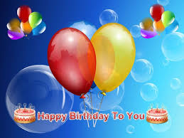 free birthday wishes the 25 best free birthday wishes ideas on wishes on