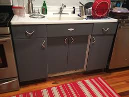 youngstown kitchen cabinets 28 vintage youngstown kitchen sink sinks home amp hearth