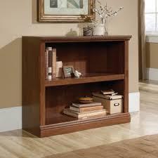 Enclosed Bookcases Oak Bookcases You U0027ll Love Wayfair