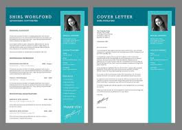 Cover Letter Free Templates by Fre Resume Builder Indeed Resume Builder Free Resume Example
