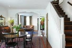 Federal Style Interior Decorating Federal Style Interior Decorating Living Room Carameloffers