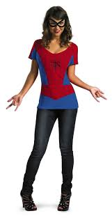 28 best spiderman images on pinterest spiderman costume