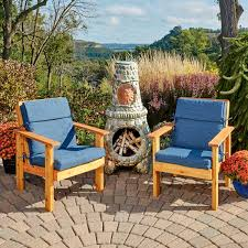 Chairs Patio Patio Chairs You Can Make The Family Handyman