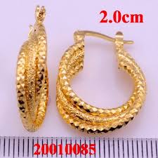 bengali gold earrings new gold jewellery earrings price jewellry s website