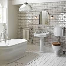 victorian bathroom ideas tiles home design ideas