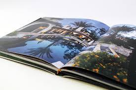 coffee table book printer printninja affordable offset printing