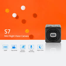 spycam bedroom hidden camera long time recording hidden camera long time