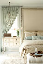 Houzz Bedrooms Traditional Houzz Bedroom Bedroom Victorian With Electronics Design Group Classic