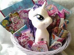 my pony easter basket 219 best easter baskets images on easter baskets