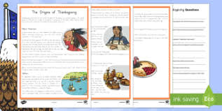 holidays festivals and special events thanksgiving page 3