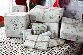 make your own wrapping paper make your own wrapping paper dale mackey