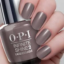set in stone infinite shine opi