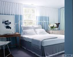 Decorating With Blue 1260 Best Bedrooms Images On Pinterest Bedrooms Bedroom Ideas