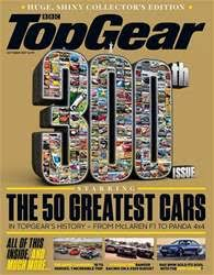 top gear magazine august 2017 subscriptions pocketmags