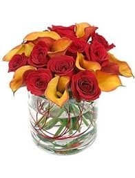 Calla Lily Flower Delivery - calla lilies flower delivery nyc plantshed com