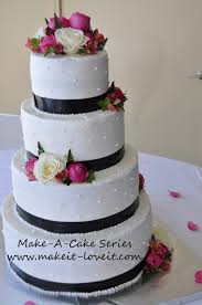 jeep cake tutorial make a cake series wedding cakes make it and love it