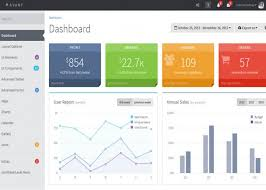 9 best images of bootstrap admin panel bootstrap theme admin