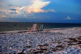 Beach Armchair Furniture Astonishing Costco Beach Chairs For Mesmerizing Home