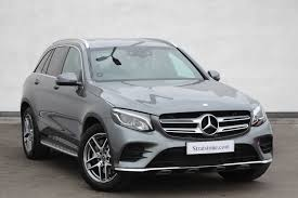 mercedes stratstone used mercedes cars for sale in bradford