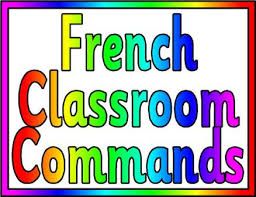 printable instructions classroom free french teaching resources from instant display