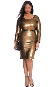new years dreas 30 plus size new year s party dresses killer kurves