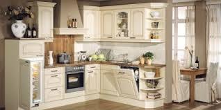 küche landhaus küchenwelt heka moebel