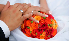 wedding flowers delivery san diego wedding flower packages shop by product local