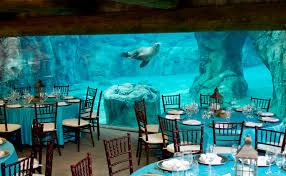 fresno wedding venues pardini s catering and banquets fresno california