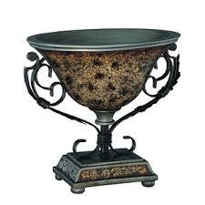decorative bowls for tables table decorative bowls wayfair