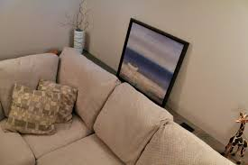table behind sofa called breathtaking behind sofa table picture design with stools diy