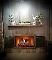 sackett u0027s fireplace home decor kalamazoo michigan 215