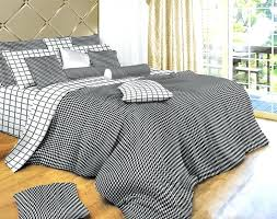 Black And White King Size Duvet Sets Twin Size Duvet Covers U2013 Vivva Co