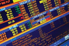 european markets aqa capital ltd