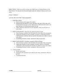 tree shrub expert dr dg hessayon cover letter for event planner