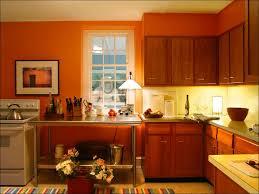 honey oak kitchen cabinets oak kitchen cabinets 1000 ideas about