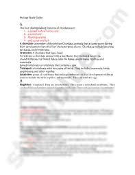 study guide answers chapter 19 biology 102 with cantwell at