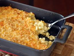 jalapeno macaroni and cheese recipe