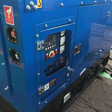 used dc generators for sale used dc generators for sale suppliers